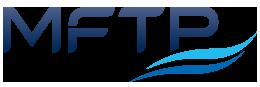 logo MFTP
