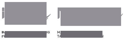 Logo IFFI-MFTP